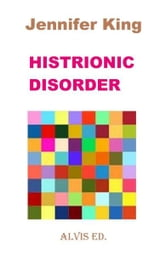 Histrionic Disorder