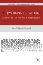 (Re:)Working the Ground