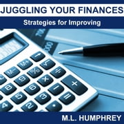 download Juggling Your Finances: Strategies for Improving book