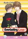 Everlasting Love (Yaoi Manga)