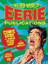 The Weird World of Eerie Publications
