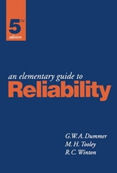 An Elementary Guide To Reliability