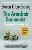 The Armchair Economist (revised and updated May 2012)