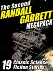 The Second Randall Garrett Megapack