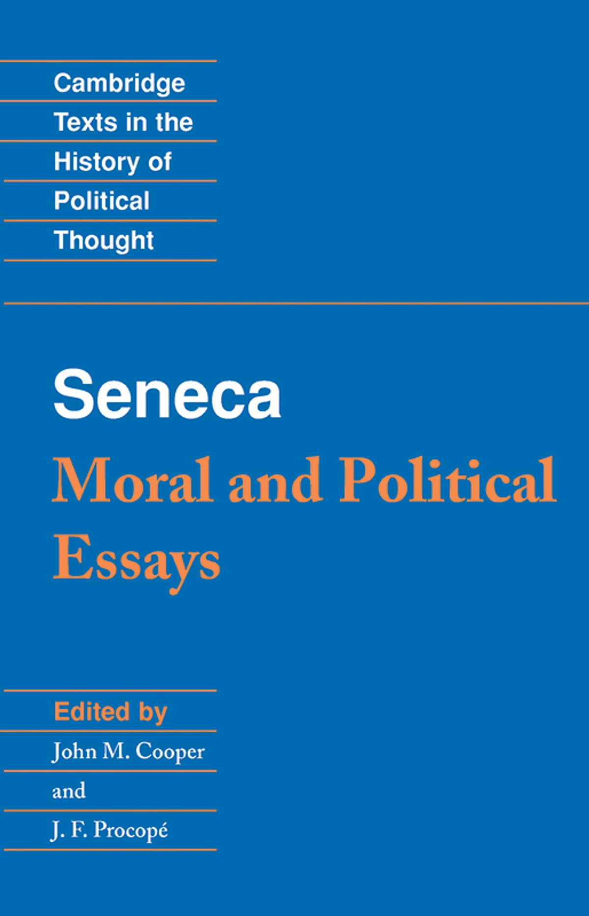 essays on political morality Ethics is one of the hottest and interesting disciplines in academic jargon ethical concerns exist in almost all fields of study and daily life.