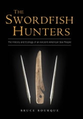 The Swordfish Hunters