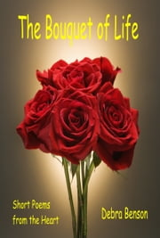 download The Bouquet of Life book