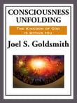 Consciousness Unfolding