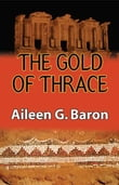 The Gold of Thrace