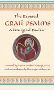 The Revised Grail Psalms