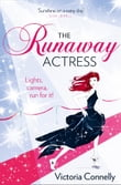 The Runaway Actress