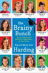 The Brainy Bunch