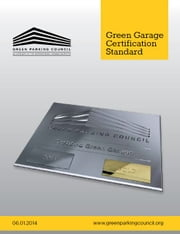 Green Garage Certification Standard