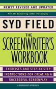 The Screenwriter's Workbook (Revised Edition)