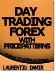 Day Trading Forex With Price Patterns