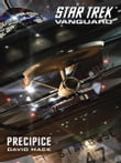 Star Trek: Vanguard: Precipice