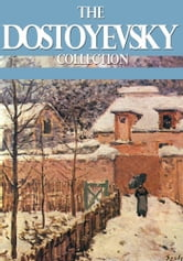 The Dostoyevsky Collection