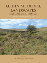 download Life in Medieval Landscapes book