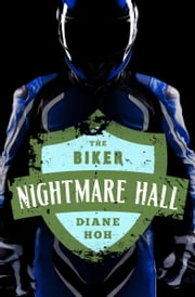 download The Biker book