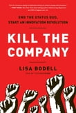 Kill the Company