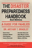 The Disaster Preparedness Handbook, 2nd Edition: A Guide for Families