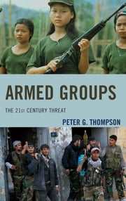Armed Groups