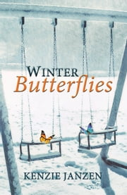 Winter Butterflies