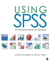Using SPSS