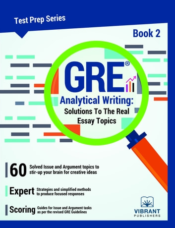 Are there any notes or solutions available for the GRE