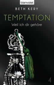 download Temptation 4 book