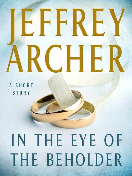 In the Eye of the Beholder (978-1429958868) PDF