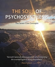 download The Soul of Psychosynthesis book