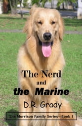 The Nerd and the Marine