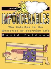 Imponderables
