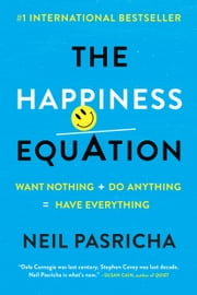 download The Happiness Equation book