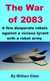 The War of 2083