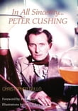 In All Sincerity, Peter Cushing