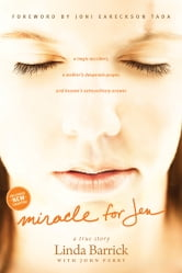 Miracle for Jen