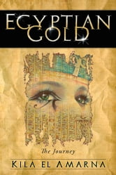 Egyptian Gold