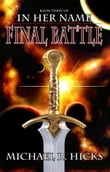 Final Battle (In Her Name: Redemption, Book 3)