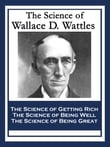 The Science of Wallace D. Wattles