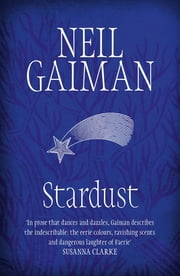 download Stardust book