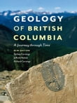 Geology of British Columbia
