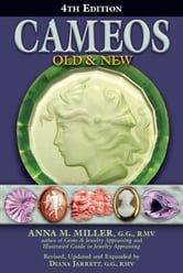 Cameos Old & New, 4th Edition