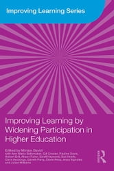 Improving Learning by Widening Participation in Higher Education