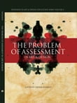 The Problem of Assessment in Art and Design