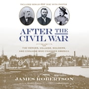 download After the Civil War book