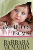 The Bachelor's Baby Promise