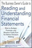 The Business Owner's Guide to Reading and Understanding Financial Statements