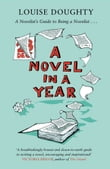 A Novel in a Year